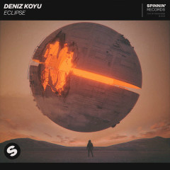 Eclipse (Single) - Deniz Koyu