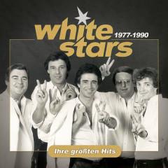 White Stars 1977-1990: Ihre grössten Hits - White Stars