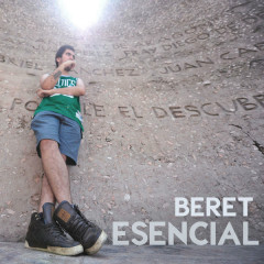 Esencial (Single) - Beret