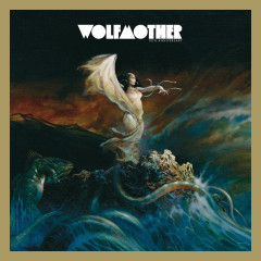 Wolfmother (10th Anniversary Deluxe Edition) - Wolfmother