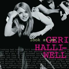 Look At Me - Geri Halliwell
