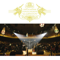 Celebration (Live) - Noriyuki Makihara