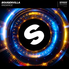 Radiance (Single) - Bougenvilla