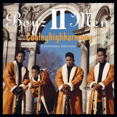 Cooleyhighharmony - Expanded Edition