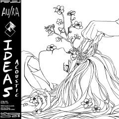 Ideas (Acoustic)