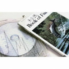 Sakana Zukan (Premium Edition) CD1 - Sakanaction
