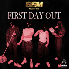 First Day Out - Various Artists