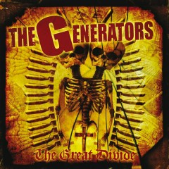 The Great Divide - The Generators