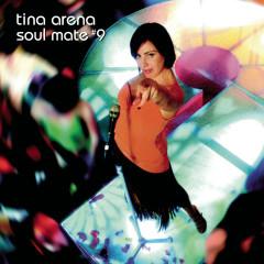 Soul Mate #9 - Tina Arena