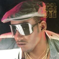 Kool Moe Dee (Bonus Track Version) - Kool Moe Dee