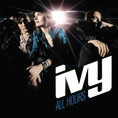 All Hours - Ivy