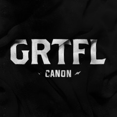 Grateful - Canon
