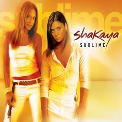 Sublime - Shakaya