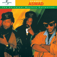 Universal Masters Collection - Aswad