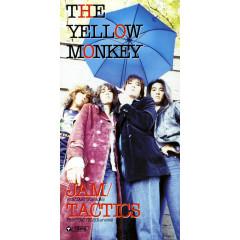 Jam / Tactics - The Yellow Monkey