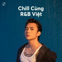 Chill Cùng R&B - SOOBIN, Hoàng Tôn, Kha, Mỹ Anh
