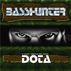 DotA (US) - Basshunter