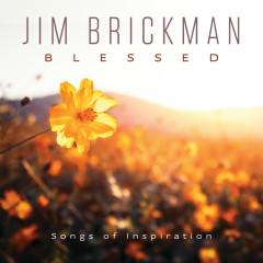 Blessed - Jim Brickman
