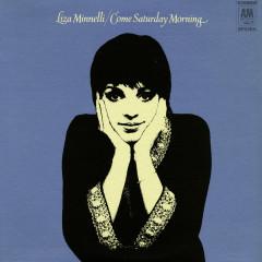 Come Saturday Morning (Expanded Edition) - Liza Minnelli