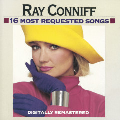 16 Most Requested Songs - Ray Conniff