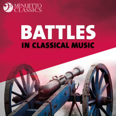 Battles in Classical Music