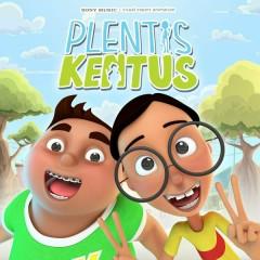 Plentis Kentus