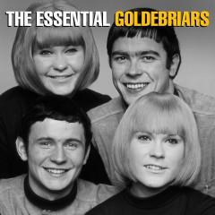 The Essential Goldebriars