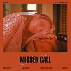 Missed Call (Single)