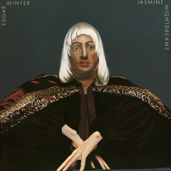 Jasmine Nightdreams - Edgar Winter