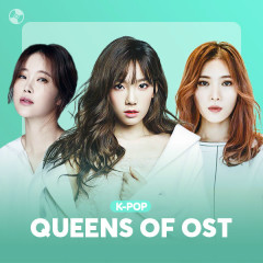 Queens Of OST