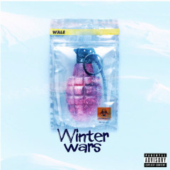 Winter Wars (Single) - Wale