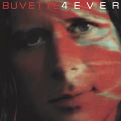 4EVER - Buvette