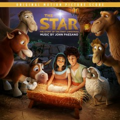 The Star - Original Motion Picture Score