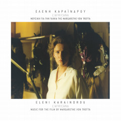 L' Africana (Remastered) - Eleni Karaindrou