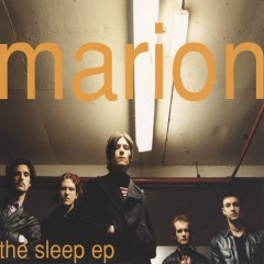 Sleep - Marion Byron