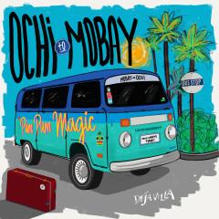 Ochi To Mobay - DejaVilla