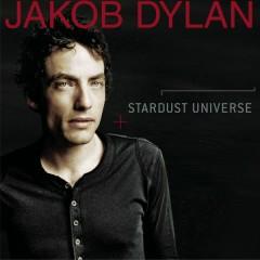 Stardust Universe