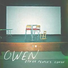 Other People's Songs - Owen