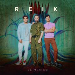 De México - Reik