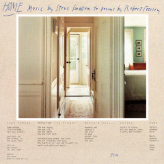 Home - Steve Swallow, Sheila Jordan, Steve Kuhn, David Liebman, Lyle Mays