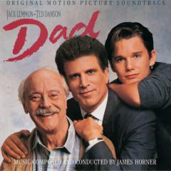 Dad - James Horner
