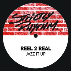 Jazz It Up - Reel 2 Real