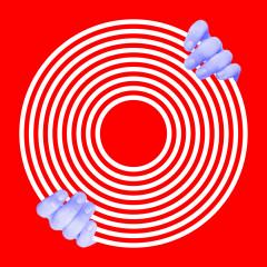 POPCLUB - RIKI