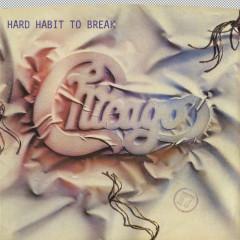 Hard Habit to Break / Remember the Feeling - Chicago