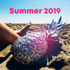 Summer 2019 - Various Artists