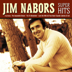 Super Hits - Jim Nabors