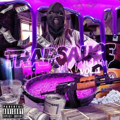 Trap Sauce, Vol. 1 - Various Artists