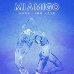 Soda Lime Love