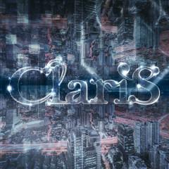 PRIMALove - ClariS