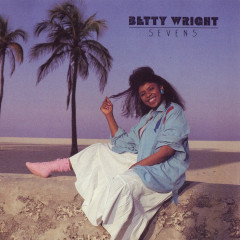Sevens - Betty Wright